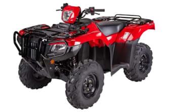 TRX520