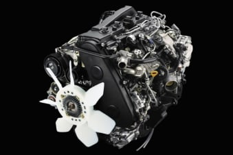 Toyota Dyna | Windhoek | Pupkewitz Hino