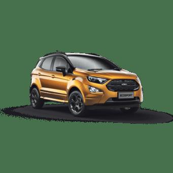 Ford Car Dealer Ellesmere Port Birkenhead M53 Motors Ltd Ford