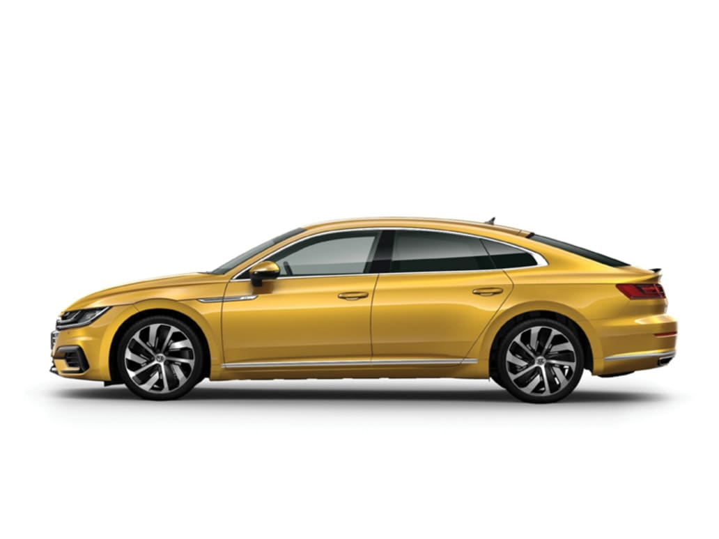 Volkswagen Dealer Specialist Cars Scotland Air Cooled Vw Parts Also New Beetle Diagram In Addition Bmw Arteon From 299 Per Month