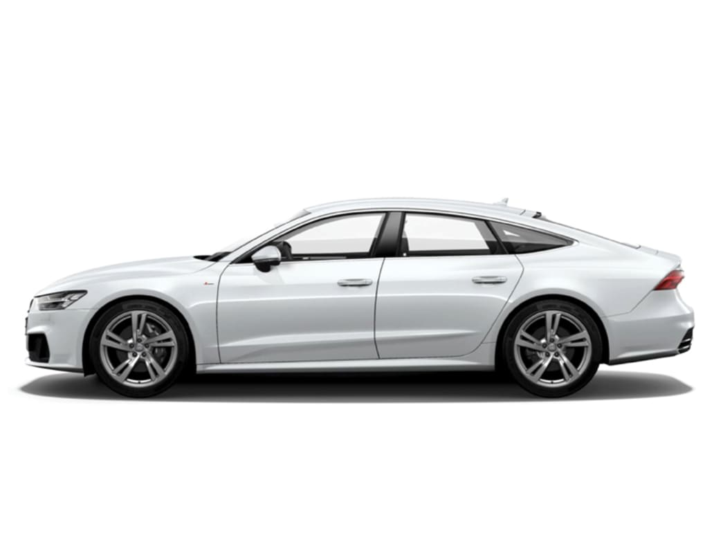 Audi Dealers Aberdeen Dundee John Clark Audi - Audi online payment