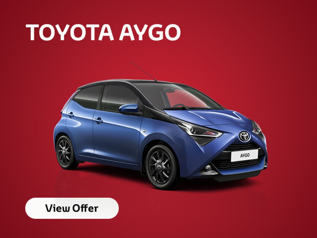 Contact Us In Bromsgrove Motorline Toyota New Kijang Innova 24 G A T Booking Fee Aygo Offers