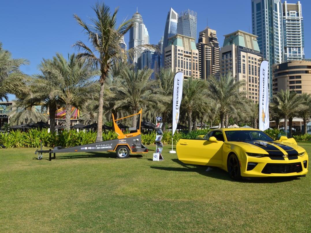 Cheap Used Cars Uae >> A And D Motors Arab Al - impremedia.net