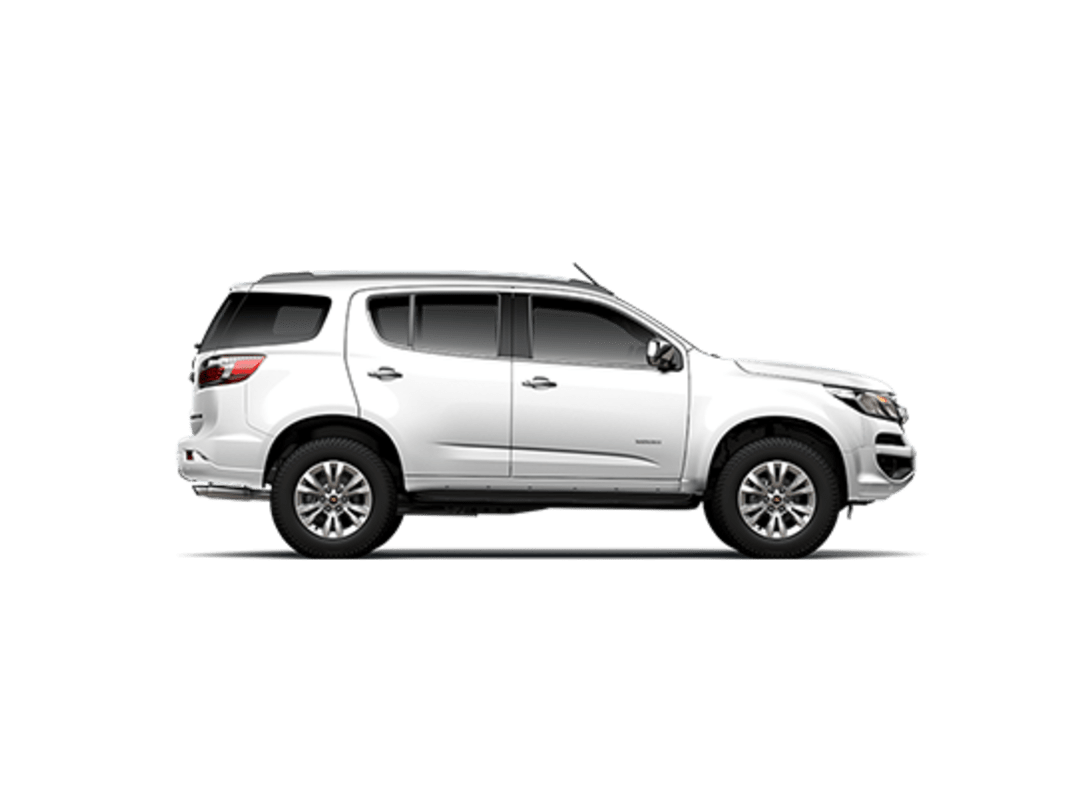 Jaidah Automotive New Pre Owned Chevrolet Cars In Qatar