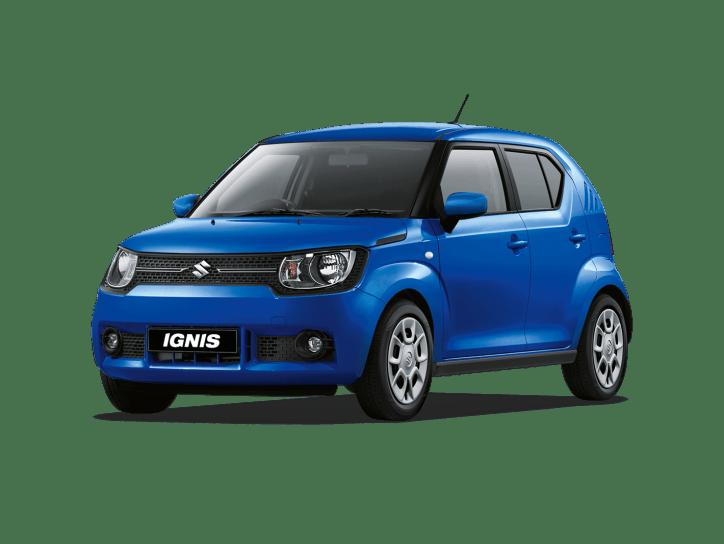 Suzuki Car Dealer | Gwynedd | Pentraeth Group Suzuki