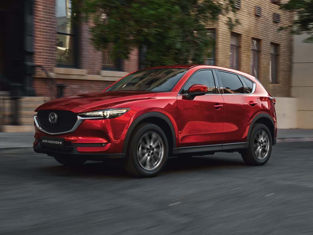 ... Local Mazda Main Dealer. Mazda New Cars MAZDA NEW CARS Begin Your  Journey To A New Mazda Car Experience Here With Underwoods.