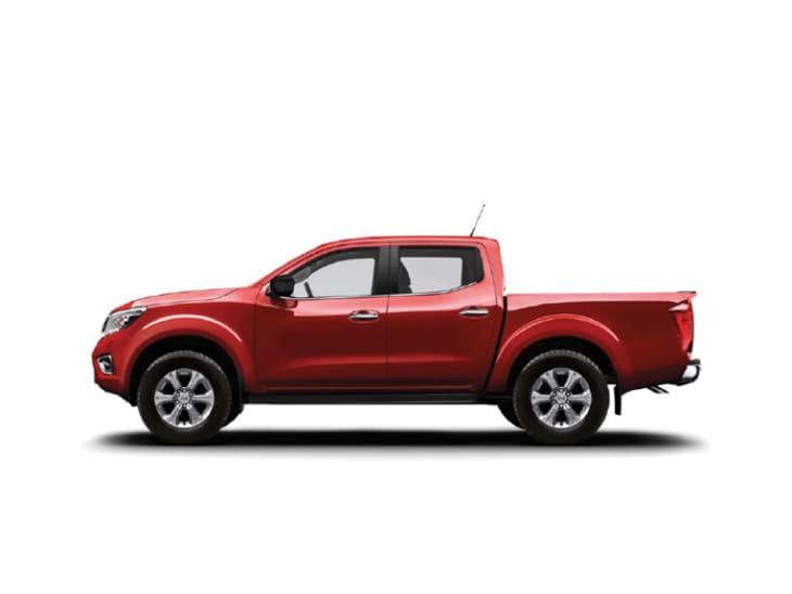Nissan Dealer | Specialist Cars Nissan | Aberdeen