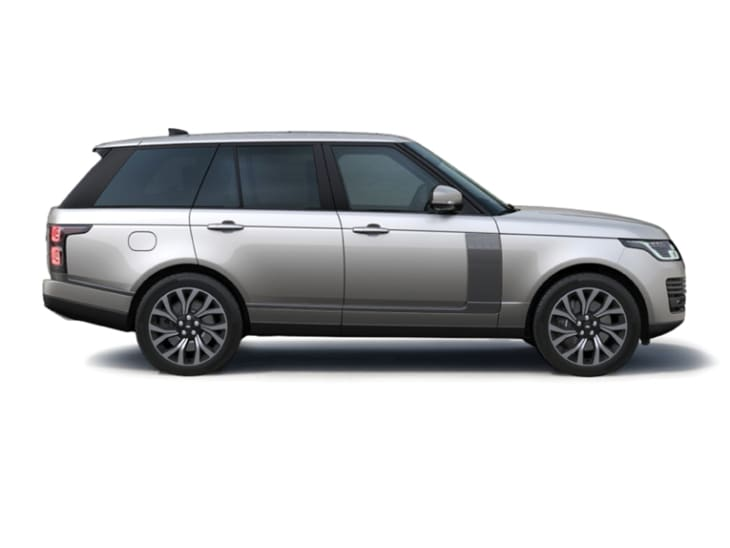 Pentland Land Rover | New & Used Land Rover Dealerships