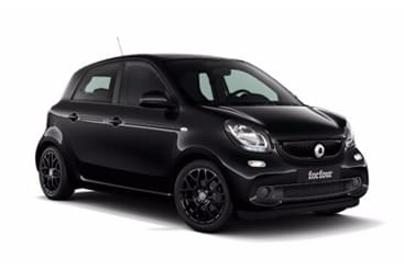 new smart forfour sytner smart. Black Bedroom Furniture Sets. Home Design Ideas