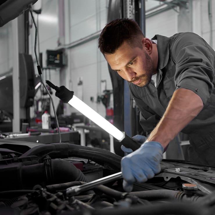 Volvo Car Servicing Repairs Bedford Northampton Bells Volvo