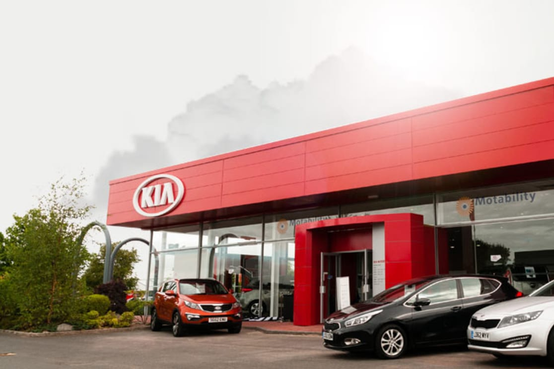 Find Your Nearest Dealership Visit Our Phoenix KIA Dealership In Paisley  For A Full Range Of KIA Cars And Aftersales Services Find A Dealership