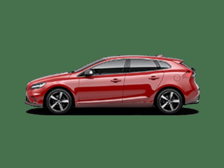 Volvo Dealership Near Me >> Volvo Dealership Gloucester Solihull Johnsons Volvo