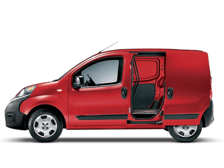 9eefa4584ccbe0 Fiat Professional Dealer