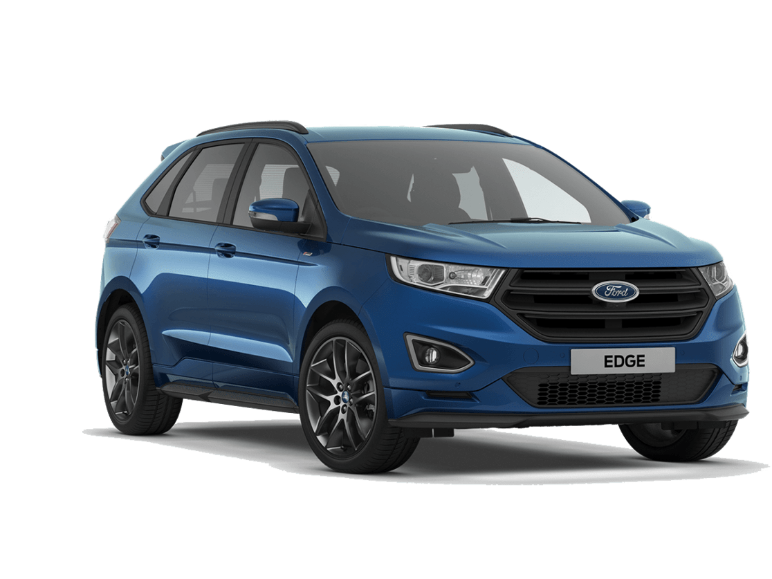 ford edge leasing deals uk lamoureph blog. Black Bedroom Furniture Sets. Home Design Ideas