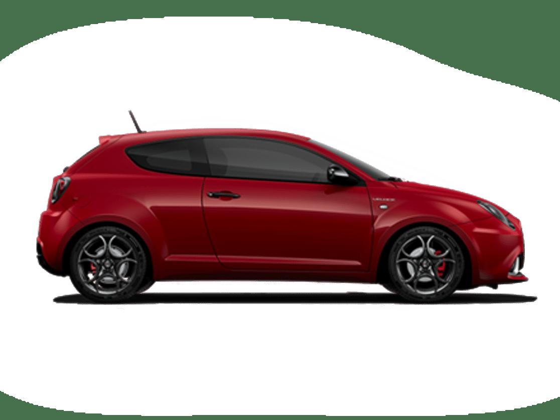 Alfa Romeo Dealers Kent And Berkshire Thames Repair Manual Mito