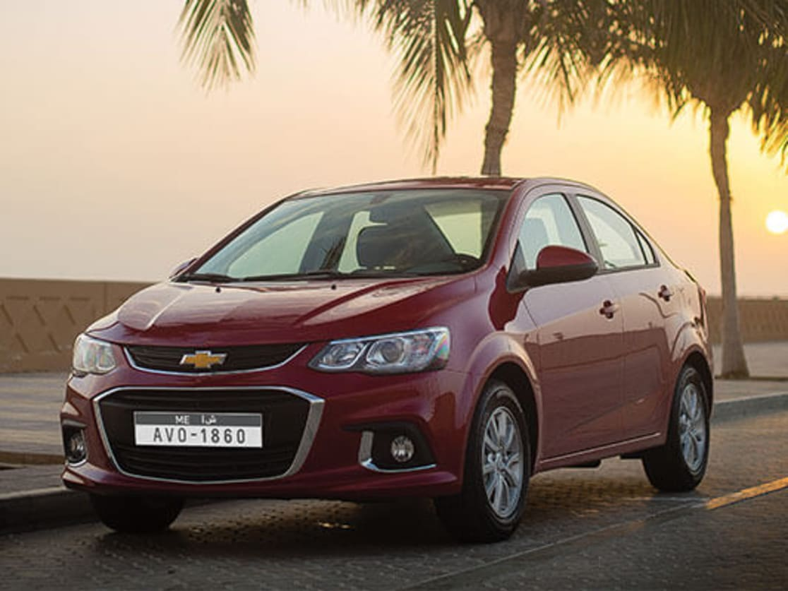 New Chevrolet 2019 Aveo Sharjah Umm Alquwain Fujairah Liberty Fuel Filter Well Help You Get What Want Fill In Your Details And We Will Touch