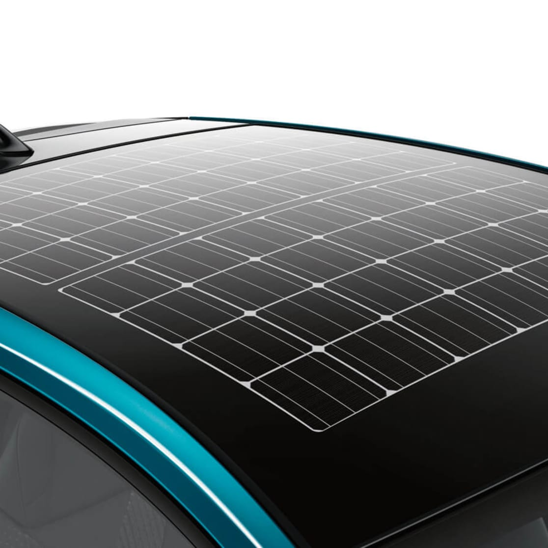 Prius Plug In Woodford Hills Motor Group Toyota Solar Panel Car The Advanced Roof Not Only Powers Electronics Within Hybrid On Move It Will Also Help To Recharge Battery When Its Parked