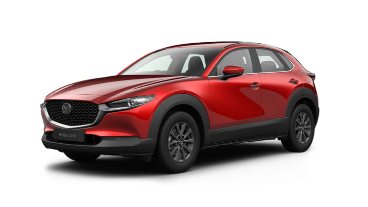 New Mazda Vehicles Offers Croydon Surrey Drift Bridge Mazda