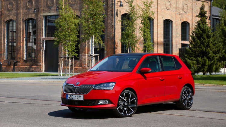 new skoda car offers | scarborough, north yorkshire | des winks skoda