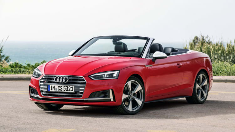 New Audi Cars Explore Our Audi Offers - Audi offers