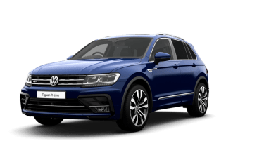 Vw Motability >> Volkswagen Vw Motability Offers Lookers Volkswagen
