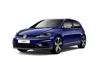 Nearly New, Ex-Demo & Pre-Reg Volkswagen Offers | Lookers VW