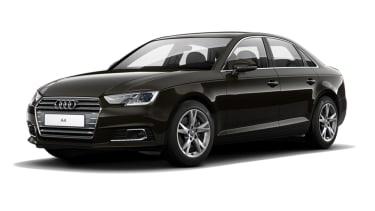 New Audi Cars For Sale View The Latest Audi Models Jardine Audi - Audi car latest model