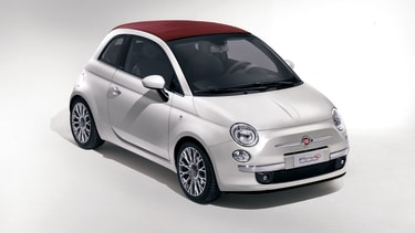 Amazing Cars Fiat Images - Best Image Engine - e-cigarette.us