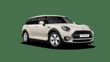 New Mini Offers Sytner Mini