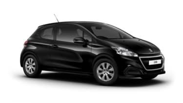New Cars | Peugeot Aberdeen | Dealer in Scotland