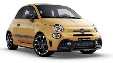 New Abarth Cars | Poole, Dorset | Westover Abarth