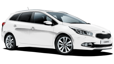 New Kia Cars For Sale : 2017 Models at Lookers Kia