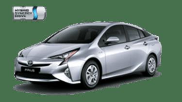 Toyota Uae Buy New Toyota Cars Al Futtaim Automotive