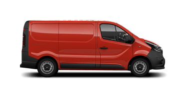 c1d1018963 New Vauxhall Vivaro