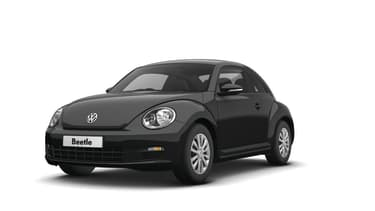 New Volkswagen Cars Latest Vw Models Lookers Volkswagen