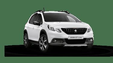 New Peugeot Cars | Dublin, Meath, Ireland | Windsor Peugeot