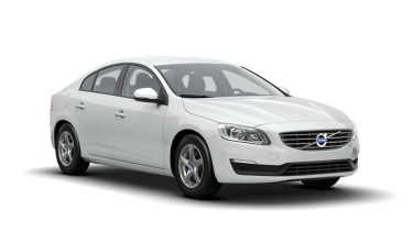 New 2016 Volvo Cars For Sale in Glasgow & Motherwell - Taggarts