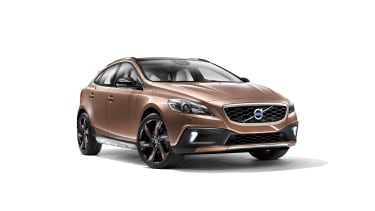 New Volvo Car Deals & Offers in Glasgow & Motherwell - Taggarts