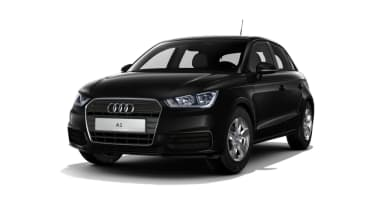 Superb Audi A1 Models