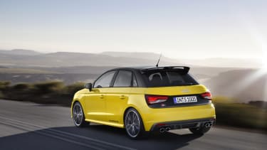 New Audi Cars Sytner Audi - New audi cars