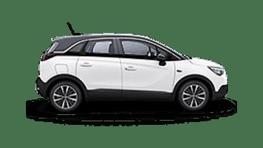 New Opel Cars | Dublin & Ireland | Windsor Opel