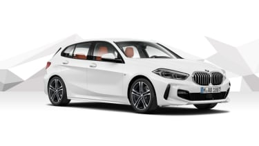 New Bmw Offers Sytner Bmw