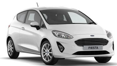 New Ford Cars For Sale Get The Best Deals At Lookers Ford - Ford cars
