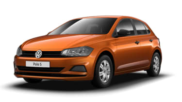 New Volkswagen cars for sale in Aberdeen, Kirkcaldy and Fife ...