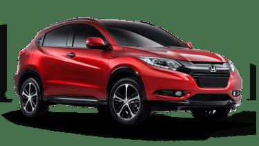 New Honda Cars | Surrey U0026 West Sussex | Yeomans Honda