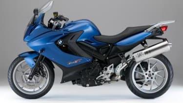 New Motorrad Motorbike Dealer Dublin Ireland New Motorrad Prices