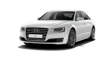 New Audi Cars For Sale View The Latest Audi Models Jardine Audi - Audi vehicles models