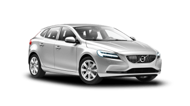 rates car new front view colours price gst volvo cars mileage images carwale