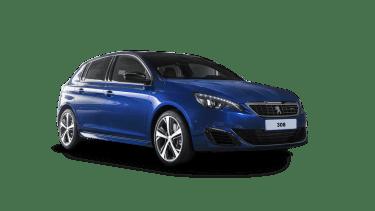 New Peugeot Cars | Belfast | Charles Hurst Peugeot