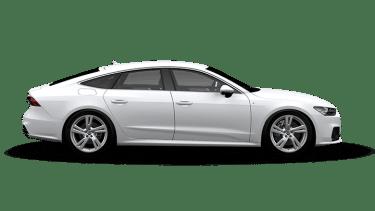 New Audi Cars Truro Audi View The Range